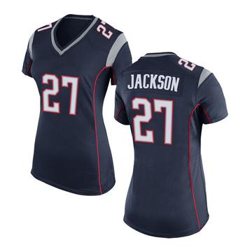 J.C. Jackson Jersey | J.C. Jackson New England Patriots Jerseys ...