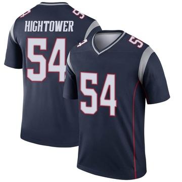 Dont'a Hightower Jersey | Dont'a Hightower New England Patriots ...